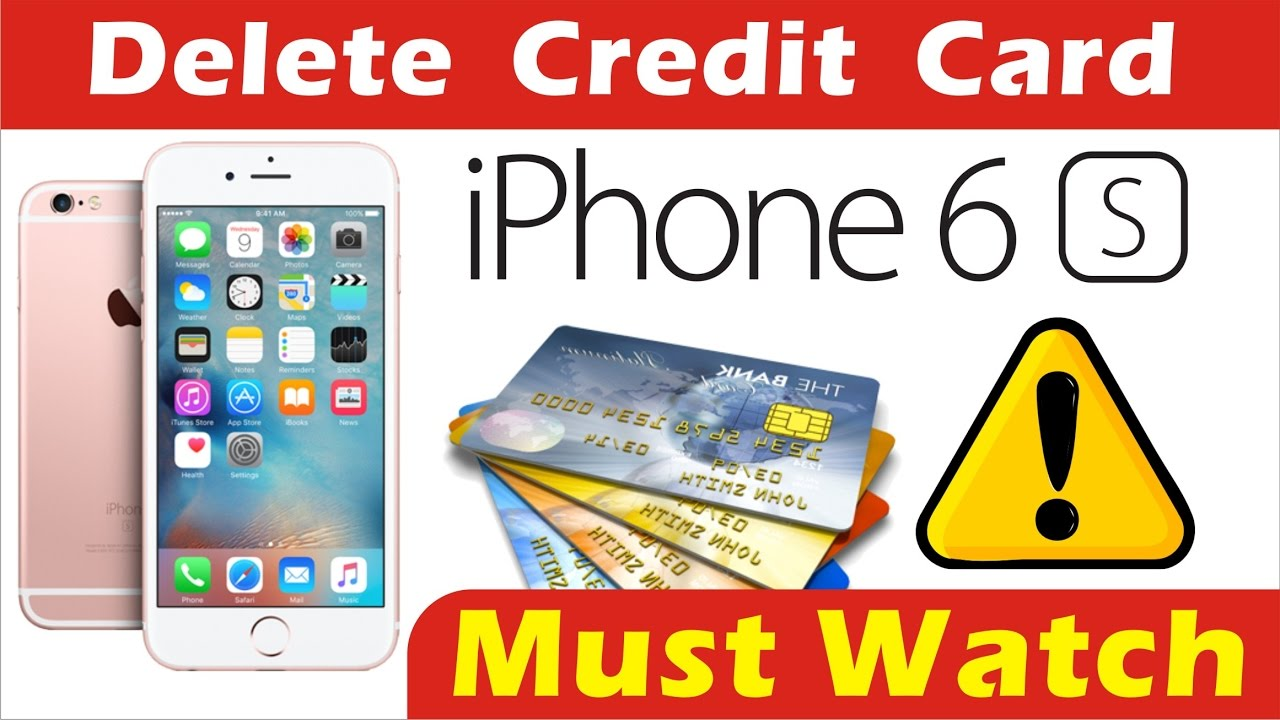 I Want Make Apple Id Without Credit Card