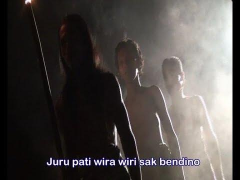 SHOLAWAT KONTEMPORER AL FIRDAUS ( eling pati ) bikin nangis ! ( Official video)