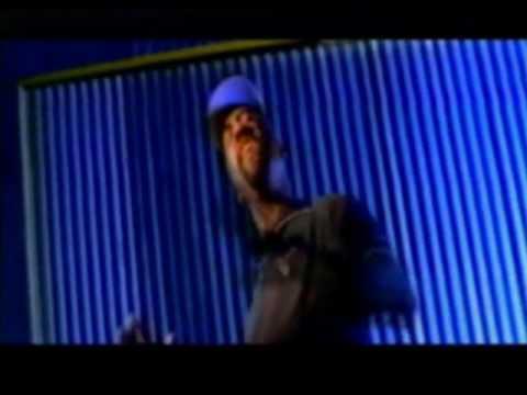 Bushwick Bill Feat. Mad CJ Mac - Who's The Biggest