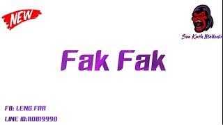 New Song Break Mux In Tik Tok Remix By Djz Broney (sva Kach Mellodii)