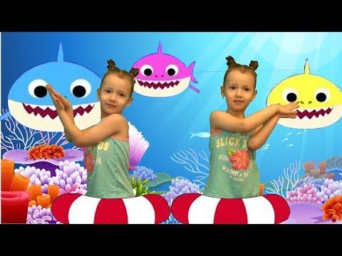 baby-shark---animal-songs-super-simple-songs-for-kids
