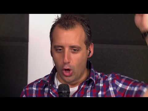 impractical jokers face the music