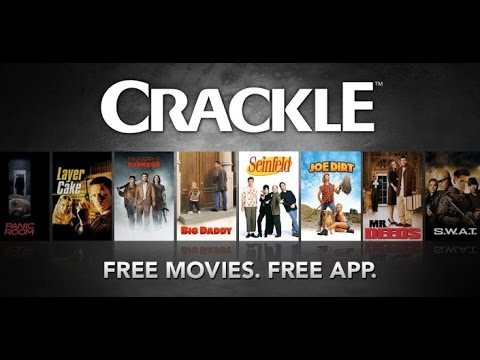 watch-free-t.v.-and-free-movies-on-android,-with-the-crackle-app.