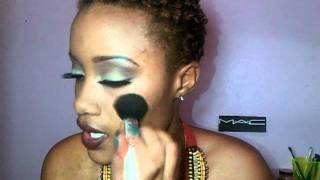 Foundation Tutorial Thumbnail