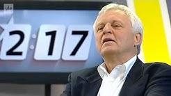 Peter Fryckman Muutos 2011. Ylen vaalikone. Eurovaalit 2014.