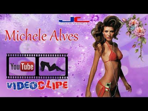 Videoclipe Michelle Alves