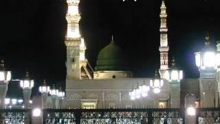 """""""MUSTAFA KA DEEWANA SALAMAT RAHE"""" By Qari Mohammed Riyazuddin"""