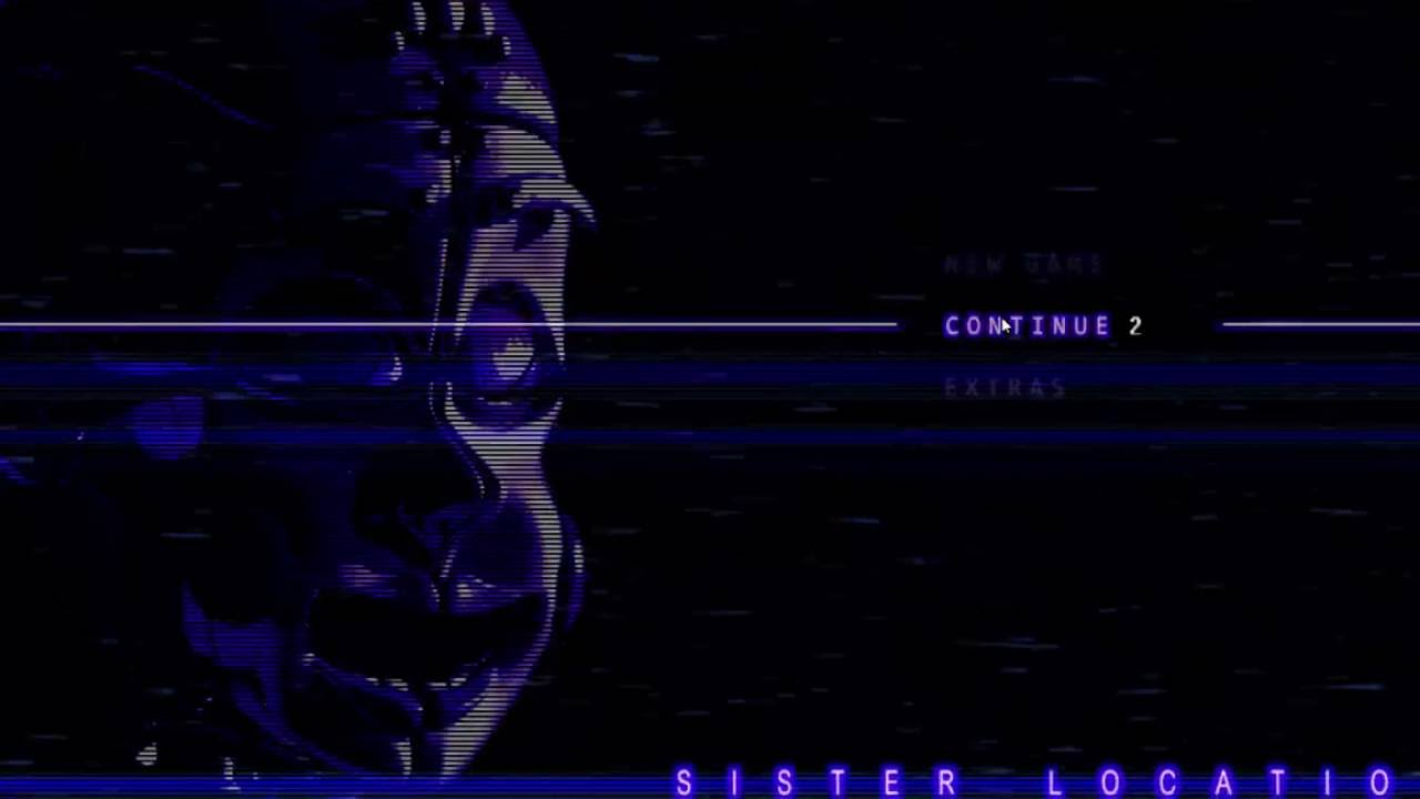 Tutorial How To Download FNAF Sister Location For FREE UPDATED V1121