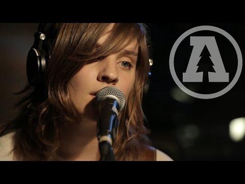 Liza Anne on Audiotree Live (Full Session)