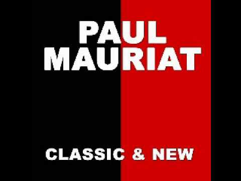 Paul Mauriat - Czardas