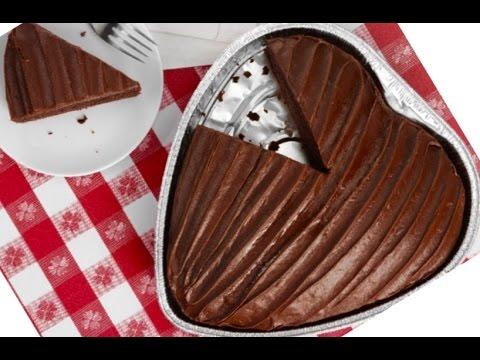 Chocolate Fudge Cake  Recipe || Chocolate Cake || Cake Recipes||Easy Chocolate Cake||