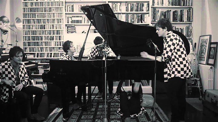 jamie cullum  what do you mean justin bieber the song society no4