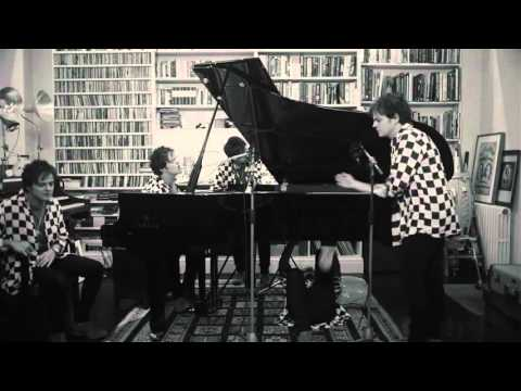 Jamie Cullum - What Do You Mean? (Justin Bieber). The Song Society No.4 Mp3