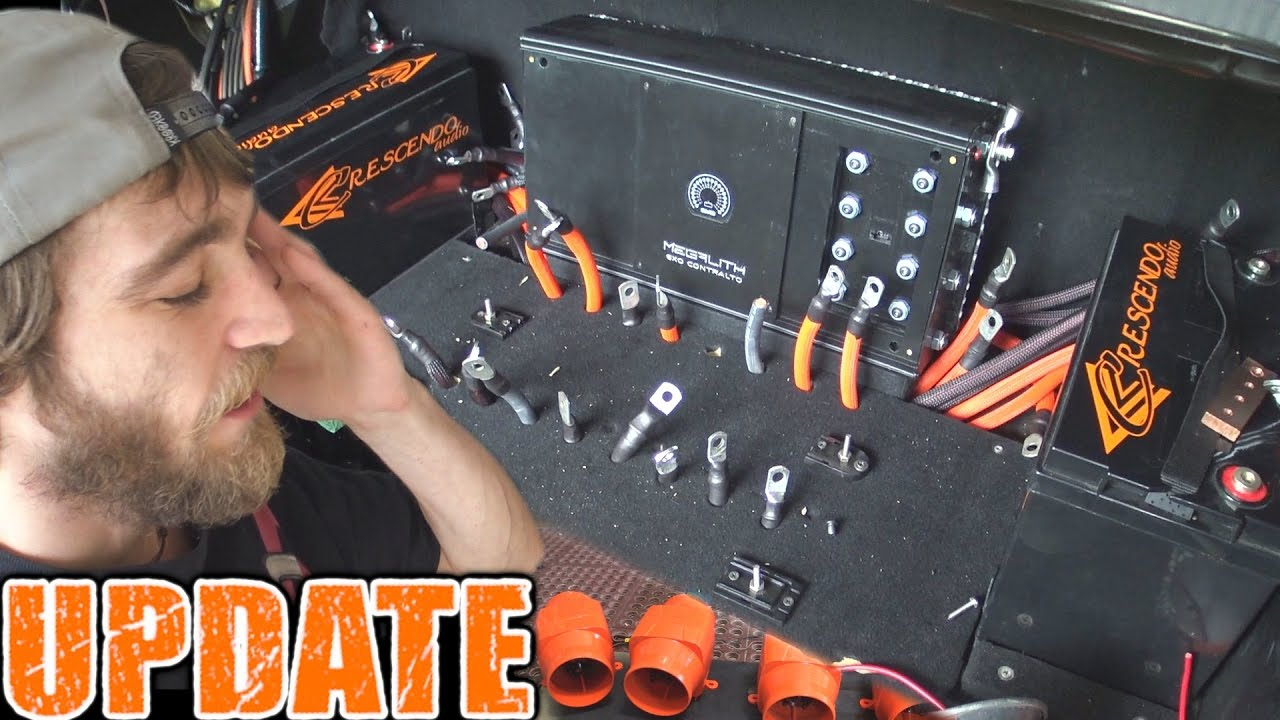Wiring Car Stereo Directly To Battery