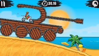 MOTO X3 M Bike Race #Dirt Motorcycle Wala Race Game #Bike Racing Games #Games Download