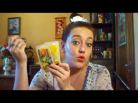 Видео Азартные игры лечение