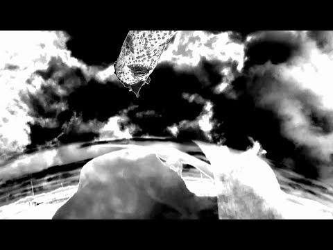 Death Grips - June 22nd