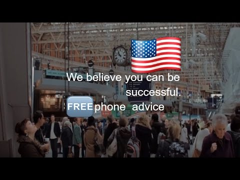 free-consultation-immigration-lawyer-90046
