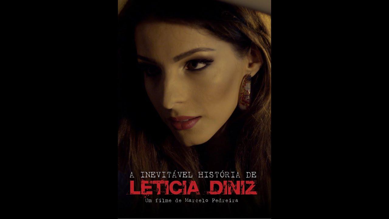 26bc761f4 A Inevitável História de Leticia Diniz (Transgender Short Film ...