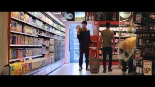 10 000 timmar - Biopremiär 4 april - teaser trailer