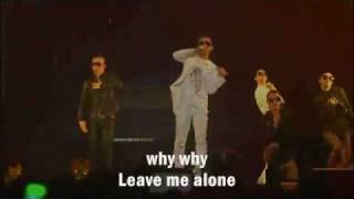 G-Dragon & Taeyang - Korean Dream [Eng. Sub]