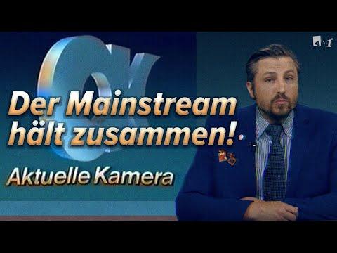 Aktuelle Korona-News   Mainstream-Wahrheiten   Von Aluhüten und Wirrköpfen   451 Grad