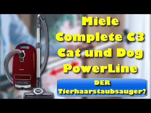 miele-complete-c3-cat-und-dog-powerline---der-tierhaarstaubsauger-?