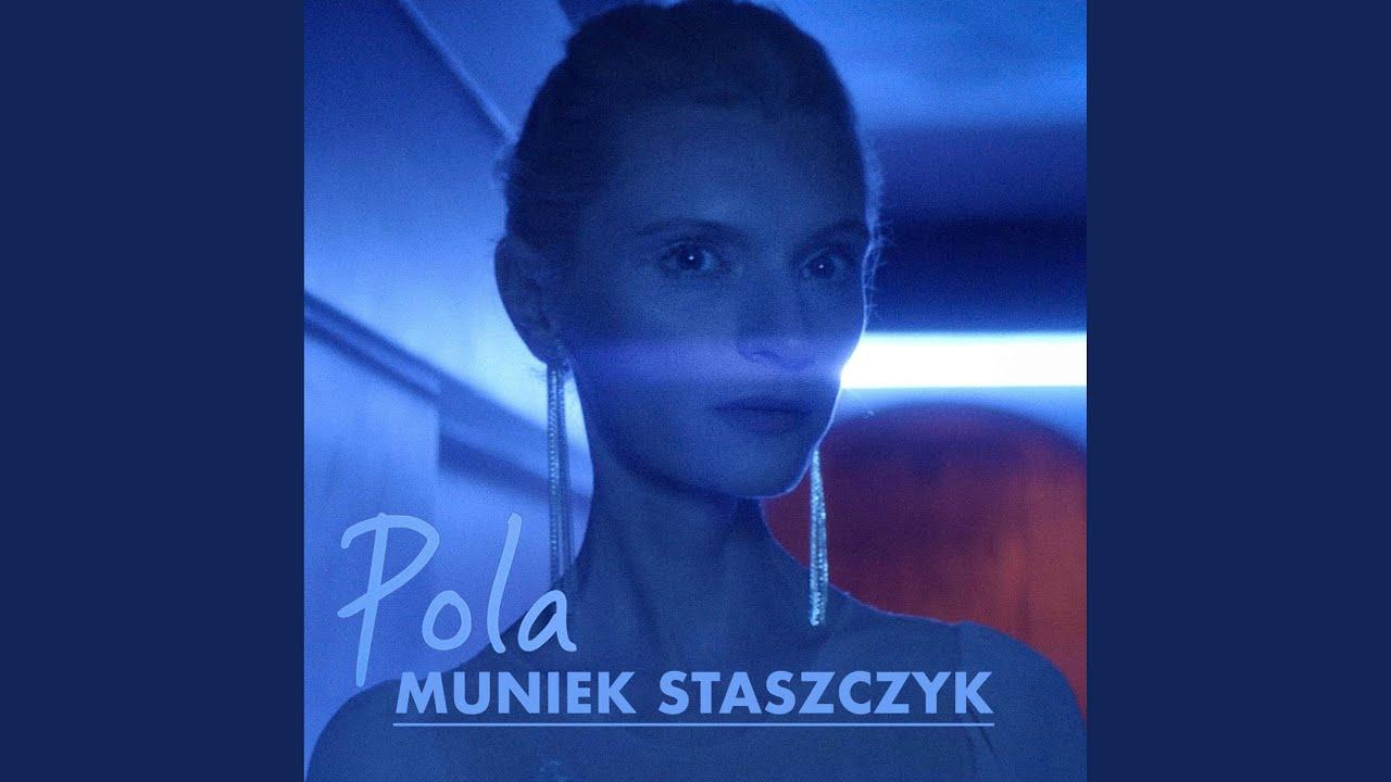 Download Pola