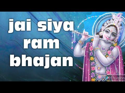 jai-siya-ram-bhajan(-krishna-morning-bhajan)