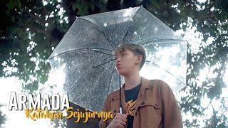 Rinto Harahap Katakan Sejujurnya Cover Chika Lutfi MP3