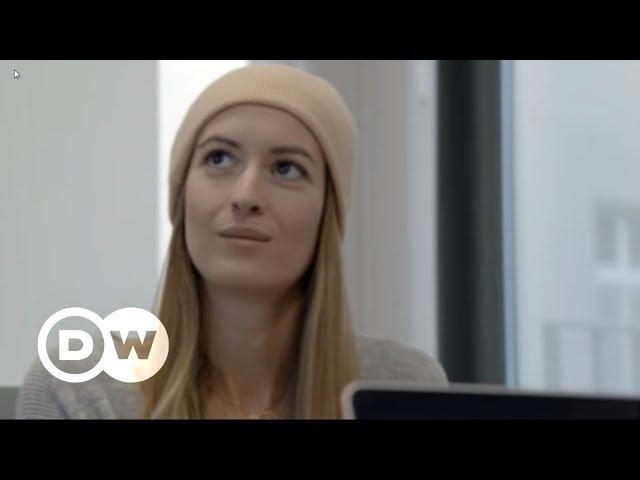 Influencer: ein neuer Beruf? | DW Deutsch