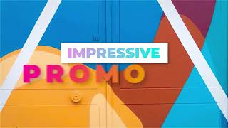 Stylish Opener  - After Effects template from Videohive