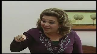 مسلسل شوفلي حل - الموسم 2008 - الحلقة العاشرة