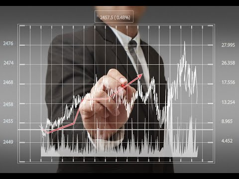 How To Trade Natural Gas Using Binary Options