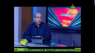 خالد طلعت يوجه رسالة إلى مرتضى منصور بشأن الألتراس .. فيديو