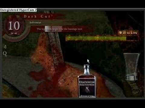 Dark cut the game 2 arkansas legalized gambling