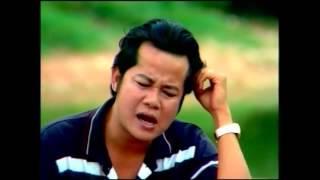 Thanh Nam ft. Hồng Tơ - TÁM NÓI CHUYỆN TÌNH YÊU