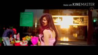 Download Video Tere Jaisa Yaar Kahan Yaad Rakhegi Duniya MP3 3GP MP4