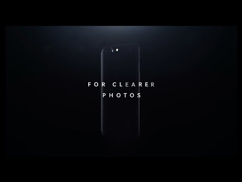 OnePlus 5 Official Ad