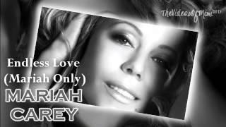 -mariah-carey-endless-love-mariah-only-version