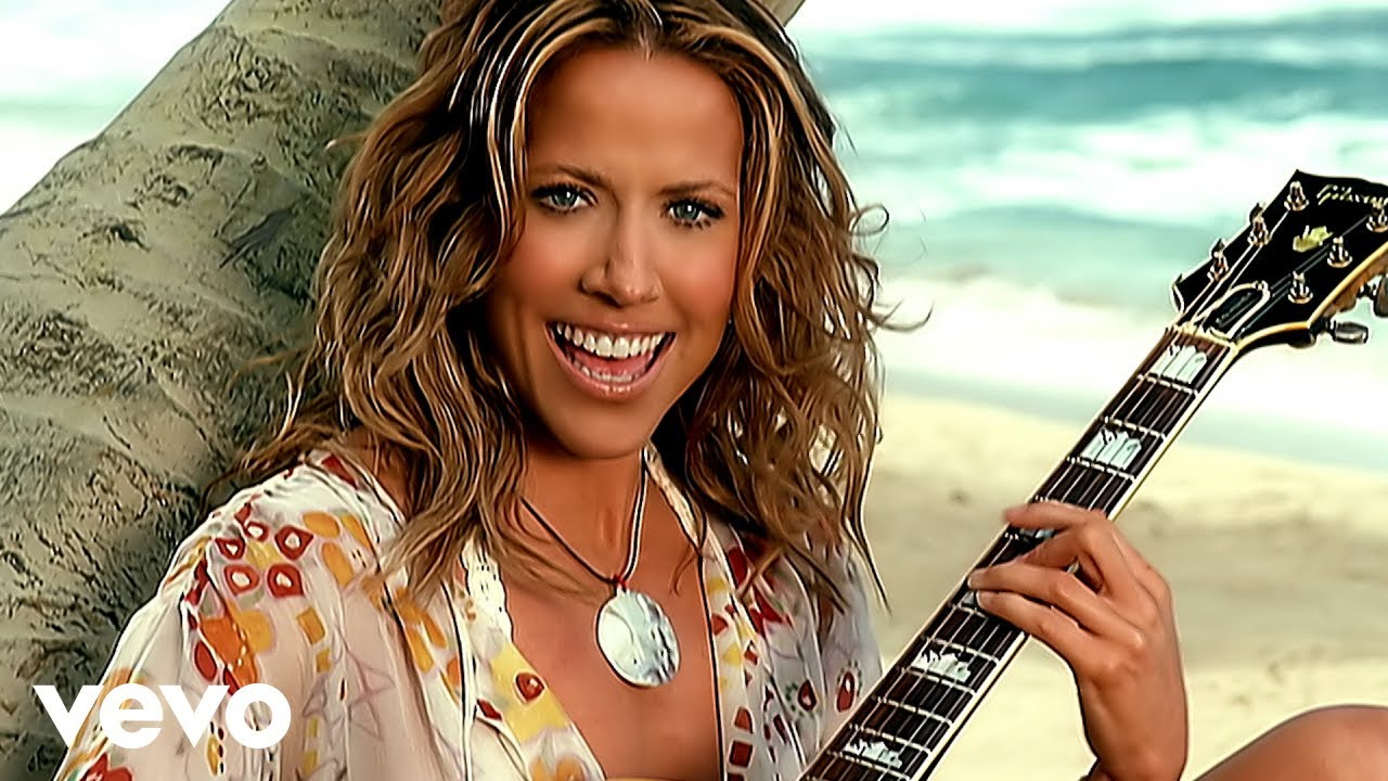 sheryl-crow-soak-up-the-sun-sherylcrowvevo