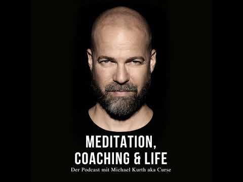 Jubiläums Special - Meditation, Coaching & Life