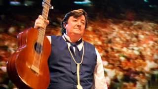 Carlos ramon Fernandez - El Diferente Soy Yo