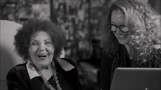 Jacqui Dankworth and Dame Cleo Laine on Jazz 625
