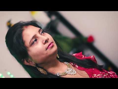 Zindagi Har Kadam Ek Nai Jung Hai - Cover by Seema Singh