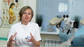 Внематочная беременность(Признаки внематочной беременности. Как определить внематочную беременность? Комментарии гинеколога. Подр..., 2015-07-09T12:57:59.000Z)