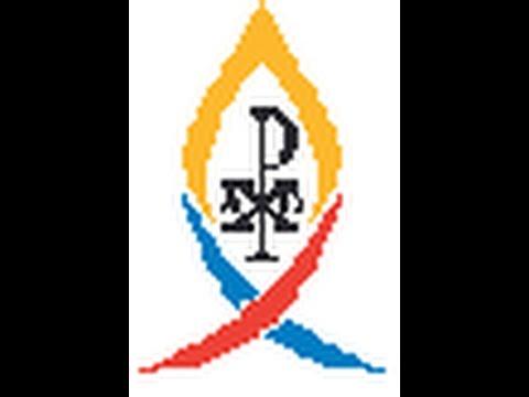 Culto de Doutrina - Templo Sede...