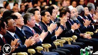 Efek Suara - Tepuk Tangan Penonton (Sound Effect Audience Applause)