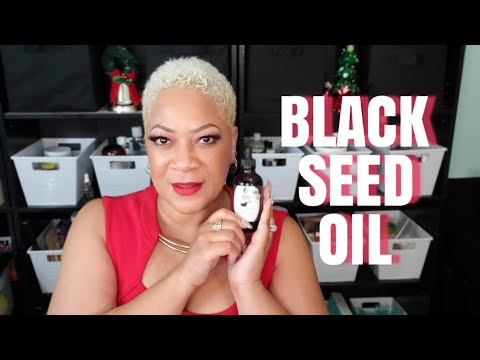 benefits-and-uses-of-black-seed-oil