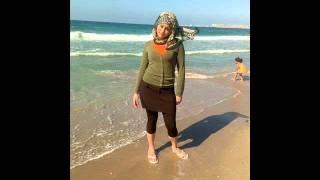 بنات غزة صور بنات غزة